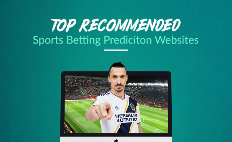 Free bet no deposit bookmakers
